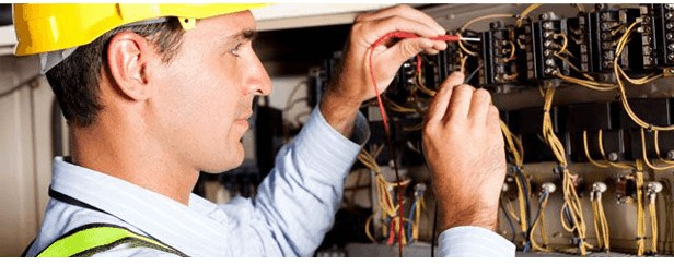 Electrical Services Northern Territory