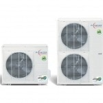 Pioneer Air Hydrocarbon Air Conditioners