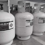 Engas Hydrocarbon Refrigerants Energy Reduction