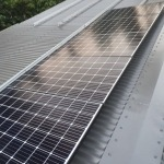 10 Costly Mistakes To Avoid When Purchasing Solar